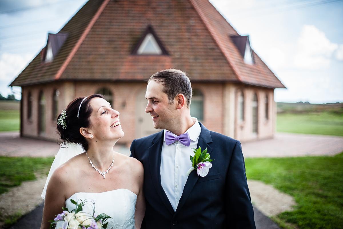 Hochzeit im Fohlenstall-28