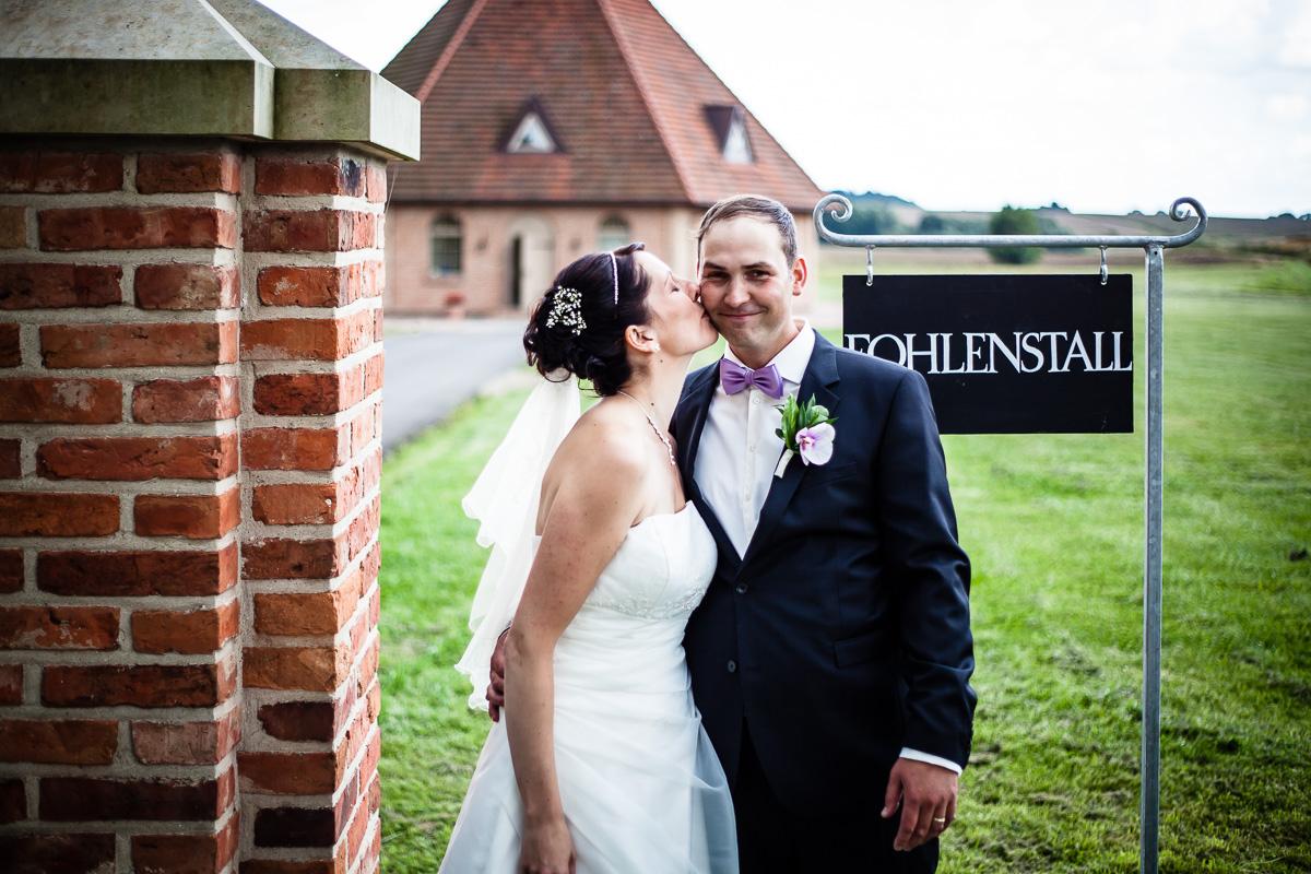 Hochzeit im Fohlenstall-31