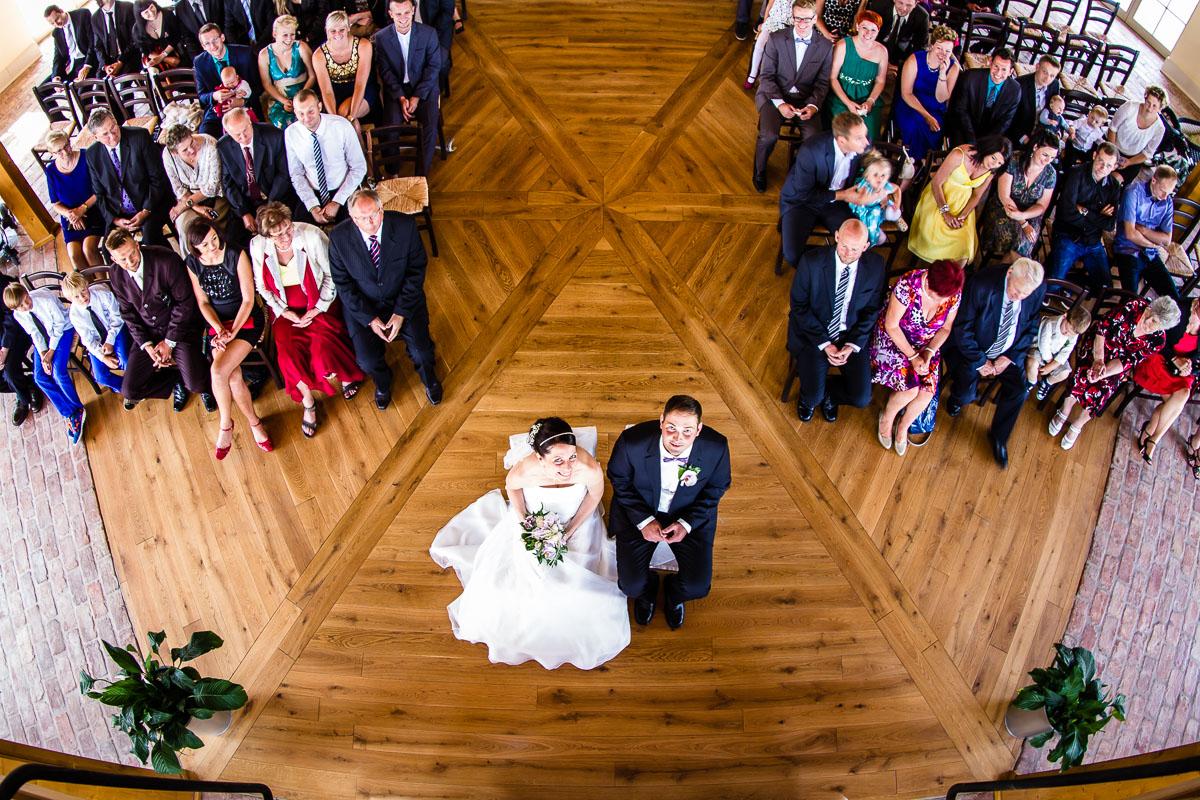 Hochzeit im Fohlenstall-6