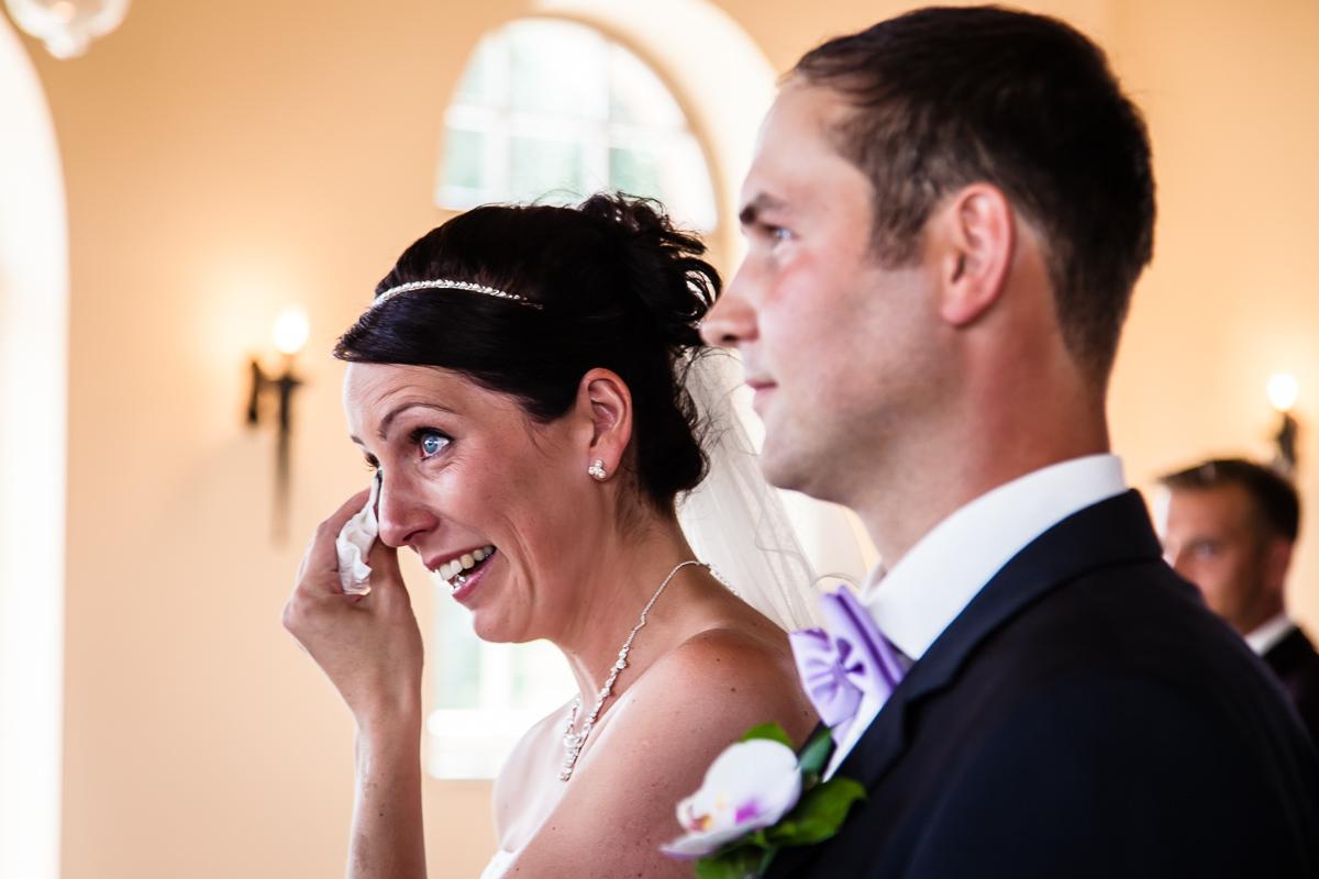 Hochzeit im Fohlenstall-9