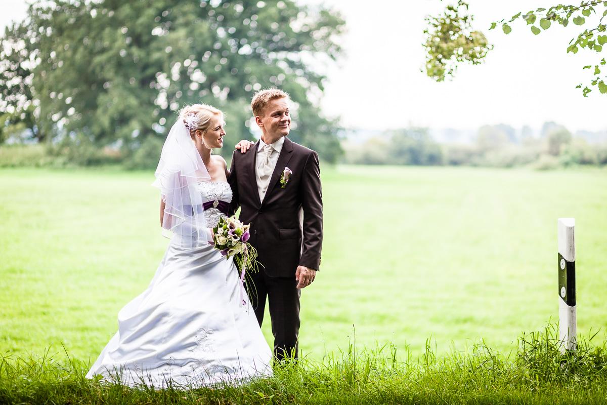 Hochzeit in Schorssow-16