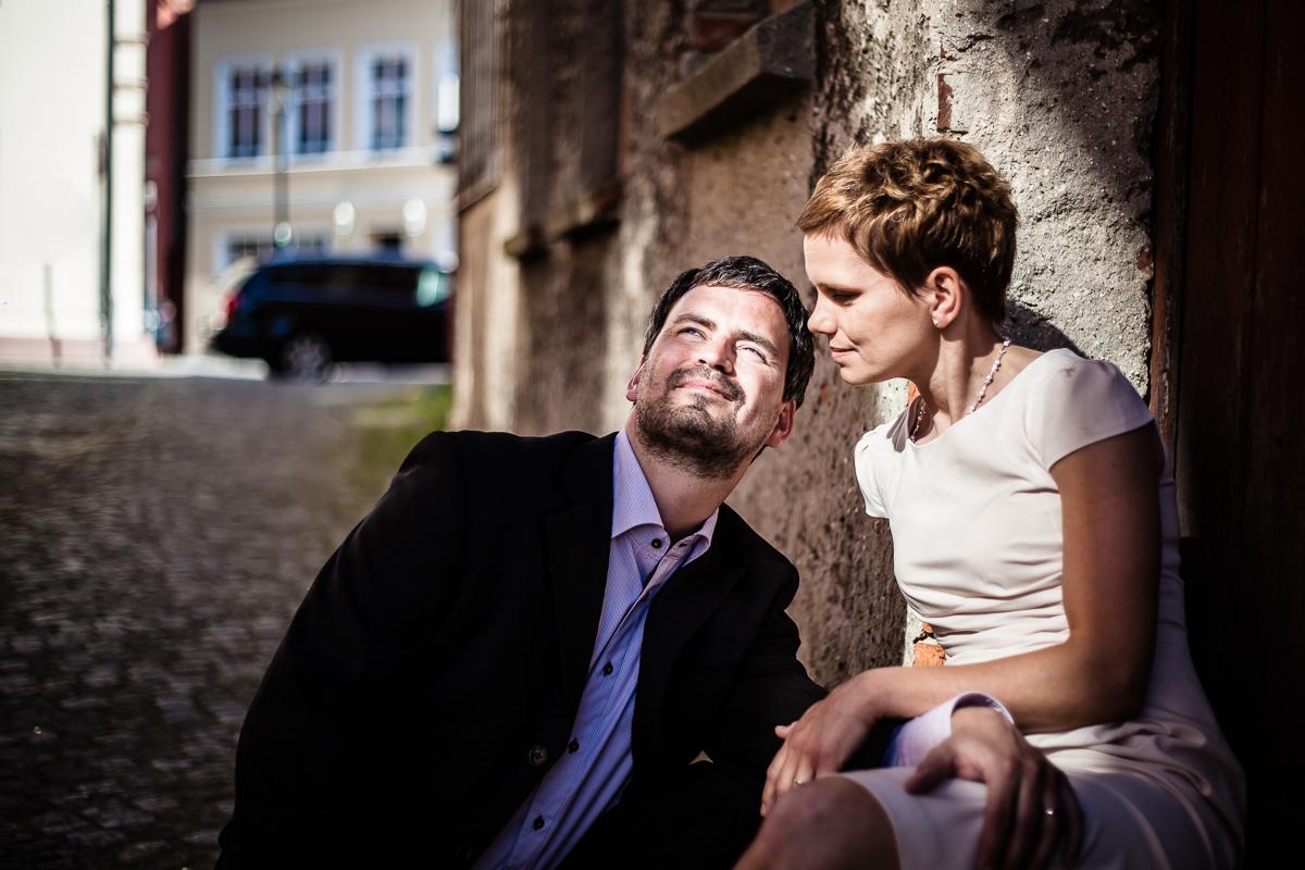 Jana und Lars-13