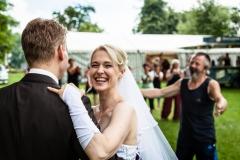 Hochzeit in Schorssow-20