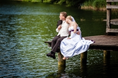 Hochzeit in Schorssow-25