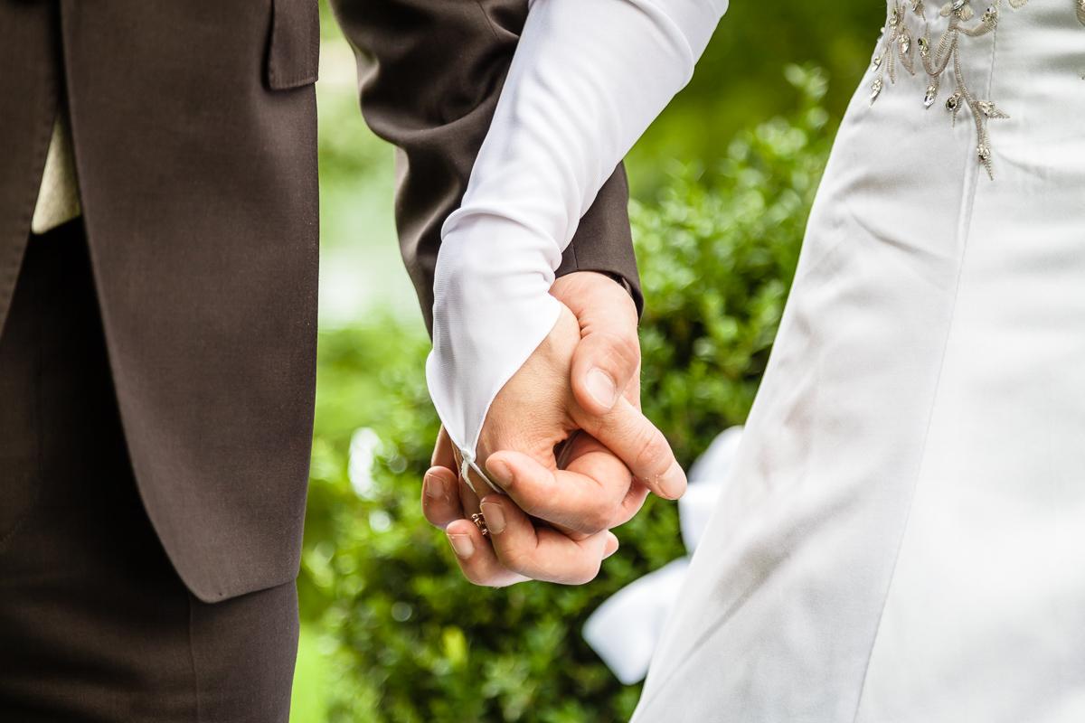 Hochzeit in Schorssow-4