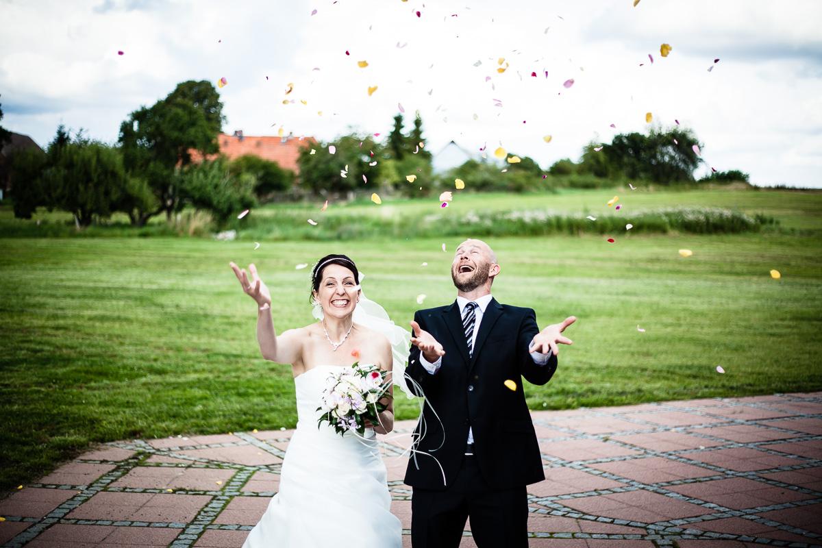 Hochzeit im Fohlenstall-22