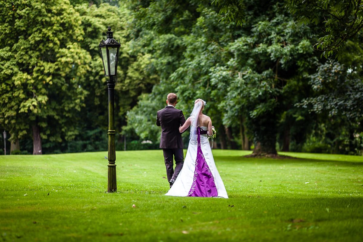 Hochzeit in Schorssow-13