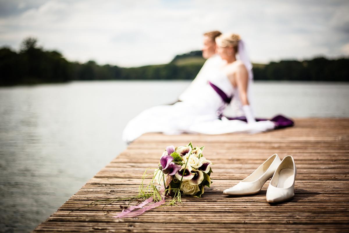 Hochzeit in Schorssow-26
