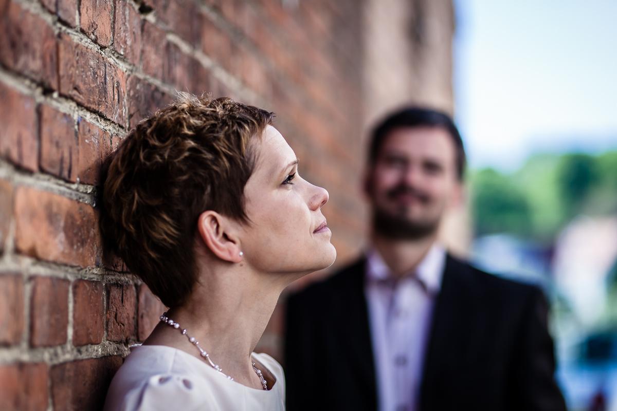 Jana und Lars-10