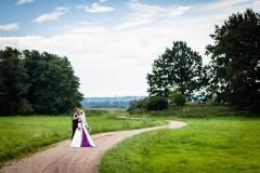 Hochzeit in Schorssow-17